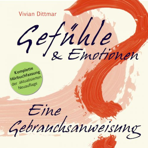 Gefühle-Emotionen_Cover