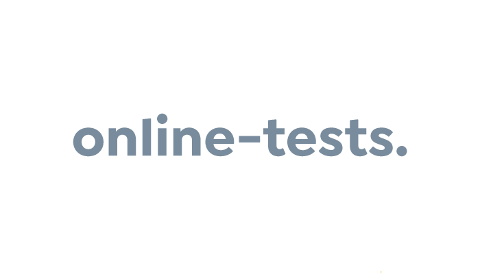 co-creare online-tests