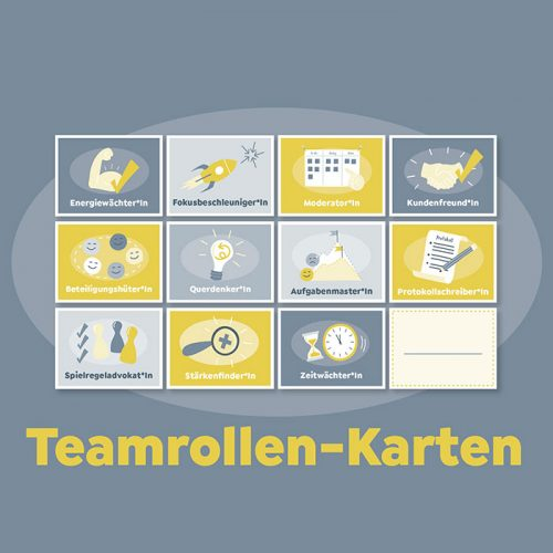 Teamkarten_COVER